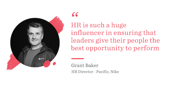 Grant_Baker_Quote