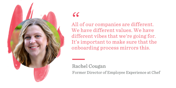 employee experience culture amp
