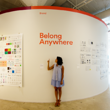 Culture at Airbnb