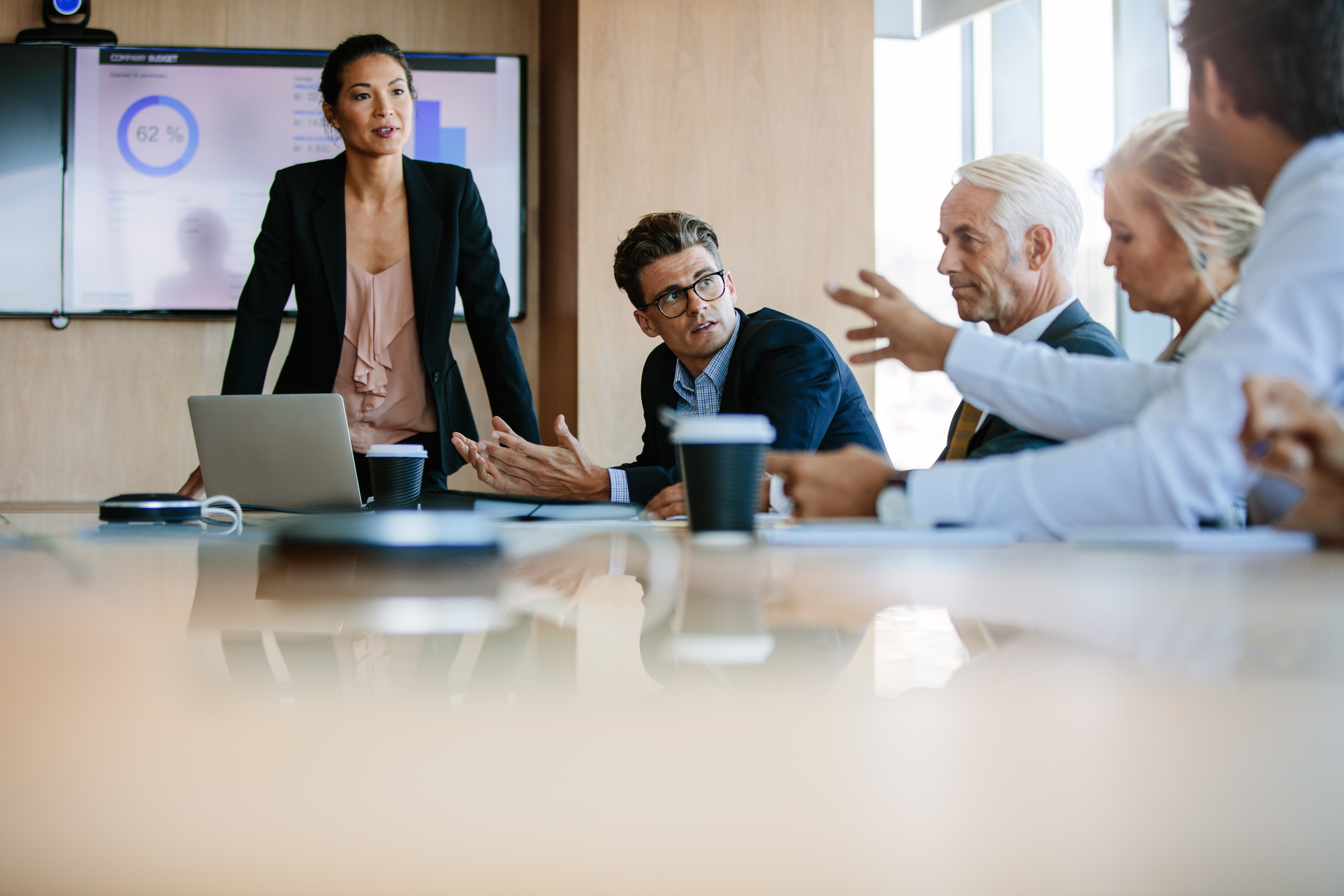 3 ways for the board to better understand culture