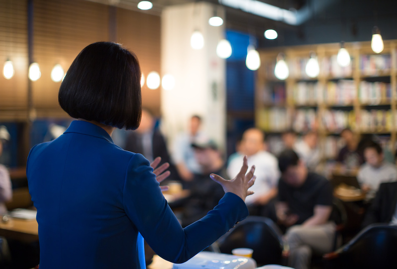 3 mistakes to avoid at your next company gathering