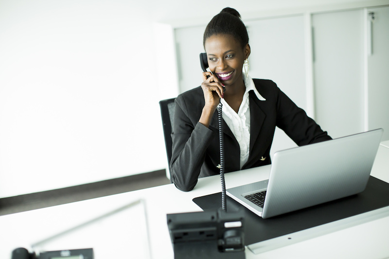How to get (and keep) executive support for an HR initiative