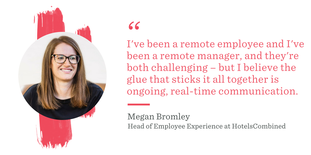 Mega Bromley at HotelsCombined | Culture Amp