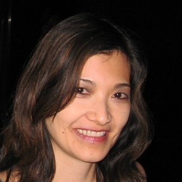Jennifer Juo, HR & Learning insights Writer at Udemy for Business