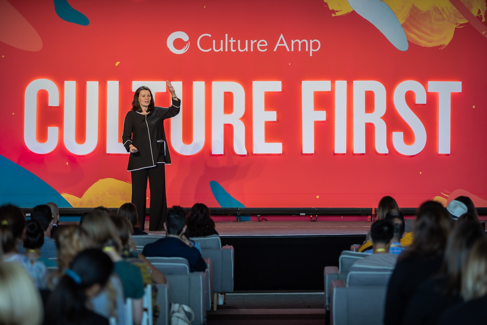 The culture risk framework you need to know about