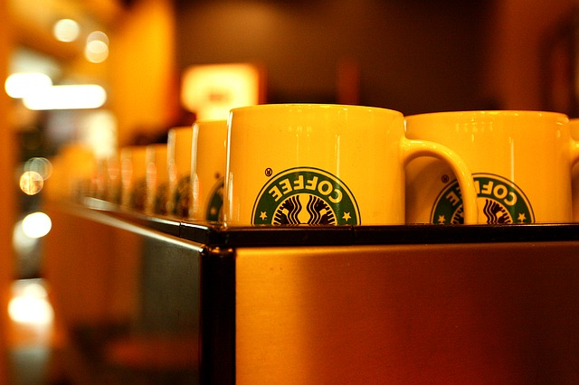 What companies can learn from Starbucks' response to racial profiling